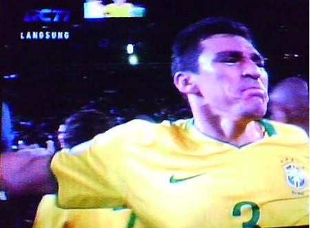 brasil 3