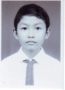 jhosua1