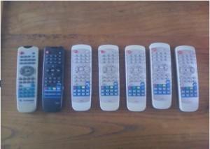 remote-300x213