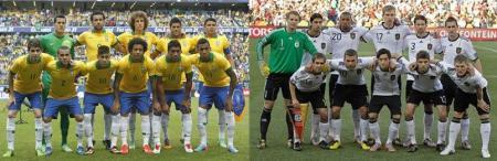 brasil jerman