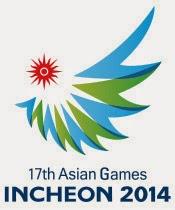 d53f5-asian-games-2014-tutup